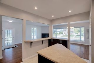 Photo 10: 618 WILLOWBURN Crescent SE in Calgary: Willow Park Detached for sale : MLS®# A1023739