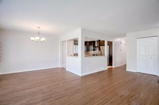 Photo 7: 618 WILLOWBURN Crescent SE in Calgary: Willow Park Detached for sale : MLS®# A1023739