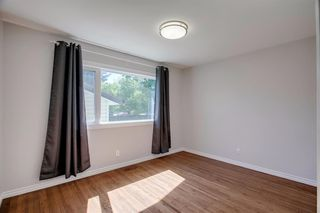 Photo 17: 618 WILLOWBURN Crescent SE in Calgary: Willow Park Detached for sale : MLS®# A1023739