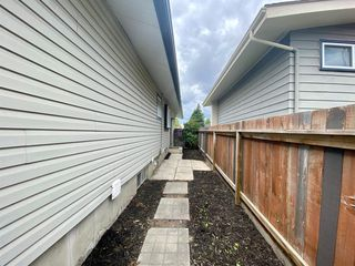 Photo 19: 618 WILLOWBURN Crescent SE in Calgary: Willow Park Detached for sale : MLS®# A1023739