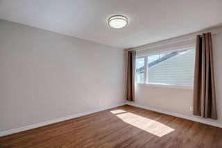 Photo 15: 618 WILLOWBURN Crescent SE in Calgary: Willow Park Detached for sale : MLS®# A1023739