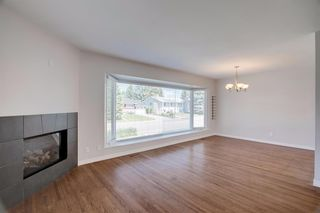 Photo 4: 618 WILLOWBURN Crescent SE in Calgary: Willow Park Detached for sale : MLS®# A1023739