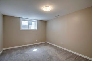 Photo 24: 618 WILLOWBURN Crescent SE in Calgary: Willow Park Detached for sale : MLS®# A1023739