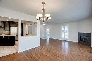 Photo 9: 618 WILLOWBURN Crescent SE in Calgary: Willow Park Detached for sale : MLS®# A1023739