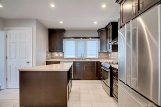 Photo 11: 618 WILLOWBURN Crescent SE in Calgary: Willow Park Detached for sale : MLS®# A1023739
