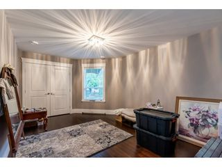 Photo 23: 663 ROBINSON Street in Coquitlam: Coquitlam West House for sale : MLS®# R2499582