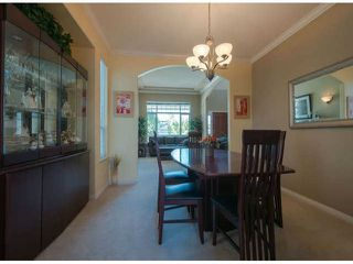 Photo 5: 6836 183RD Street in Surrey: Cloverdale BC Home for sale ()  : MLS®# F1419629