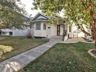Main Photo: 15 Erin Link SE in Calgary: Erin Woods Detached for sale : MLS®# A1036964