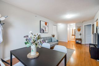 "Photo 11: 415 3588 VANNESS Avenue in Vancouver: Collingwood VE Condo for sale in ""EMERLAND PARK PLACE"" (Vancouver East)  : MLS®# R2505761"