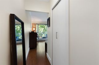"""Photo 16: 303 1820 E KENT AVENUE SOUTH in Vancouver: South Marine Condo for sale in """"Pilot House at Tugboat Landing"""" (Vancouver East)  : MLS®# R2508184"""