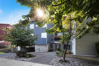 """Photo 31: 303 1820 E KENT AVENUE SOUTH in Vancouver: South Marine Condo for sale in """"Pilot House at Tugboat Landing"""" (Vancouver East)  : MLS®# R2508184"""