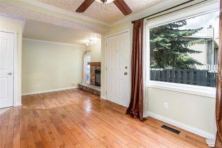 Photo 12: 59 15710 BEAUMARIS Road in Edmonton: Zone 27 Townhouse for sale : MLS®# E4218477
