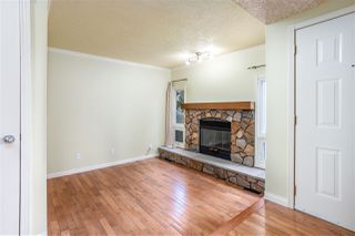 Photo 9: 59 15710 BEAUMARIS Road in Edmonton: Zone 27 Townhouse for sale : MLS®# E4218477