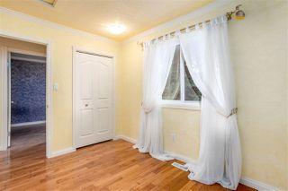 Photo 21: 59 15710 BEAUMARIS Road in Edmonton: Zone 27 Townhouse for sale : MLS®# E4218477