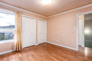 Photo 23: 59 15710 BEAUMARIS Road in Edmonton: Zone 27 Townhouse for sale : MLS®# E4218477