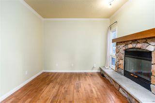 Photo 10: 59 15710 BEAUMARIS Road in Edmonton: Zone 27 Townhouse for sale : MLS®# E4218477