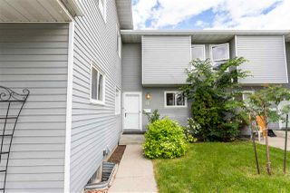 Photo 27: 59 15710 BEAUMARIS Road in Edmonton: Zone 27 Townhouse for sale : MLS®# E4218477