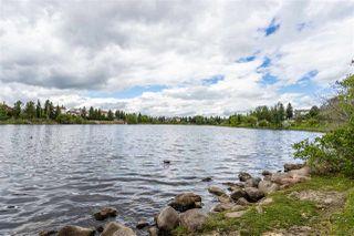 Photo 33: 59 15710 BEAUMARIS Road in Edmonton: Zone 27 Townhouse for sale : MLS®# E4218477