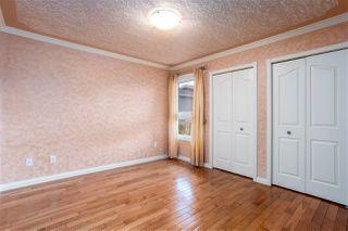 Photo 24: 59 15710 BEAUMARIS Road in Edmonton: Zone 27 Townhouse for sale : MLS®# E4218477