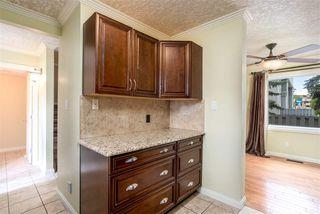 Photo 7: 59 15710 BEAUMARIS Road in Edmonton: Zone 27 Townhouse for sale : MLS®# E4218477