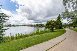 Photo 32: 59 15710 BEAUMARIS Road in Edmonton: Zone 27 Townhouse for sale : MLS®# E4218477