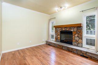 Photo 8: 59 15710 BEAUMARIS Road in Edmonton: Zone 27 Townhouse for sale : MLS®# E4218477