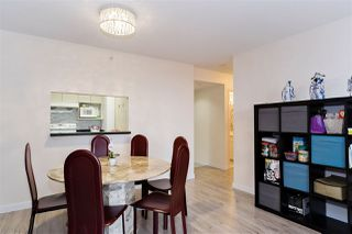 "Photo 5: 703 8248 LANSDOWNE Road in Richmond: Brighouse Condo for sale in ""RICHMOND TOWERS"" : MLS®# R2516927"