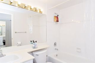 "Photo 11: 703 8248 LANSDOWNE Road in Richmond: Brighouse Condo for sale in ""RICHMOND TOWERS"" : MLS®# R2516927"