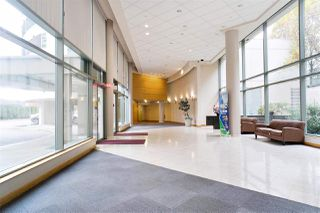 "Photo 19: 703 8248 LANSDOWNE Road in Richmond: Brighouse Condo for sale in ""RICHMOND TOWERS"" : MLS®# R2516927"