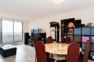 "Photo 4: 703 8248 LANSDOWNE Road in Richmond: Brighouse Condo for sale in ""RICHMOND TOWERS"" : MLS®# R2516927"