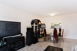 "Photo 3: 703 8248 LANSDOWNE Road in Richmond: Brighouse Condo for sale in ""RICHMOND TOWERS"" : MLS®# R2516927"