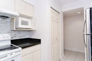 "Photo 7: 703 8248 LANSDOWNE Road in Richmond: Brighouse Condo for sale in ""RICHMOND TOWERS"" : MLS®# R2516927"