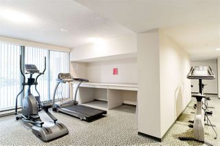 "Photo 20: 703 8248 LANSDOWNE Road in Richmond: Brighouse Condo for sale in ""RICHMOND TOWERS"" : MLS®# R2516927"