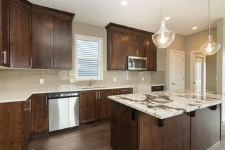 Photo 6: 6 Emberside Hollow: Cochrane Detached for sale : MLS®# A1051072