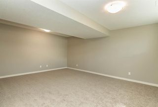 Photo 17: 6 Emberside Hollow: Cochrane Detached for sale : MLS®# A1051072