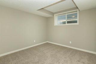 Photo 19: 6 Emberside Hollow: Cochrane Detached for sale : MLS®# A1051072