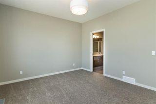 Photo 13: 6 Emberside Hollow: Cochrane Detached for sale : MLS®# A1051072