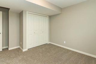 Photo 22: 6 Emberside Hollow: Cochrane Detached for sale : MLS®# A1051072