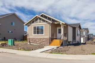 Photo 1: 6 Emberside Hollow: Cochrane Detached for sale : MLS®# A1051072
