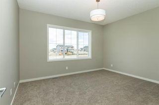 Photo 11: 6 Emberside Hollow: Cochrane Detached for sale : MLS®# A1051072