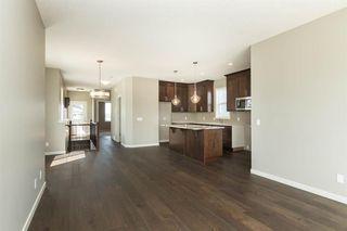 Photo 8: 6 Emberside Hollow: Cochrane Detached for sale : MLS®# A1051072