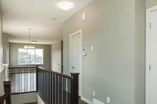 Photo 2: 6 Emberside Hollow: Cochrane Detached for sale : MLS®# A1051072