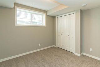 Photo 20: 6 Emberside Hollow: Cochrane Detached for sale : MLS®# A1051072