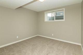 Photo 21: 6 Emberside Hollow: Cochrane Detached for sale : MLS®# A1051072