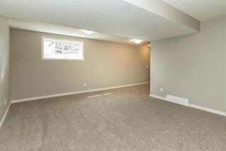 Photo 18: 6 Emberside Hollow: Cochrane Detached for sale : MLS®# A1051072