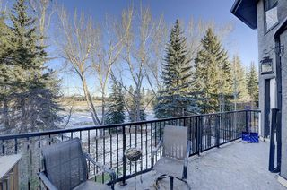 Photo 41: 1396 Shawnee Road SW in Calgary: Shawnee Slopes Detached for sale : MLS®# A1050612
