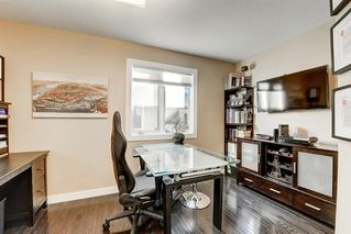 Photo 30: 1396 Shawnee Road SW in Calgary: Shawnee Slopes Detached for sale : MLS®# A1050612