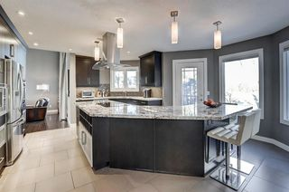 Photo 10: 1396 Shawnee Road SW in Calgary: Shawnee Slopes Detached for sale : MLS®# A1050612