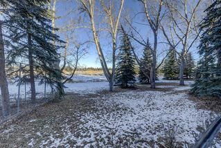 Photo 46: 1396 Shawnee Road SW in Calgary: Shawnee Slopes Detached for sale : MLS®# A1050612