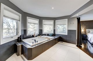 Photo 26: 1396 Shawnee Road SW in Calgary: Shawnee Slopes Detached for sale : MLS®# A1050612